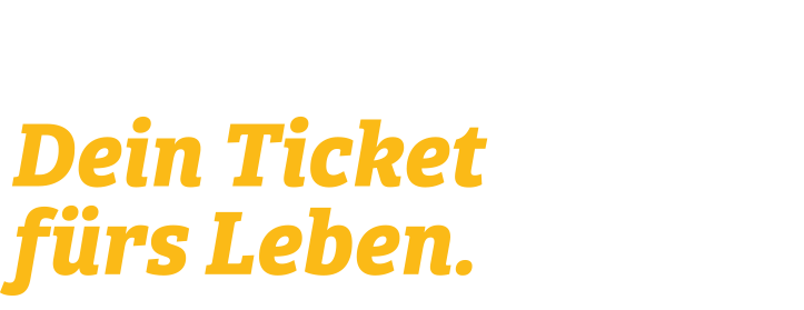 Lerne Gipser*in